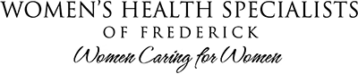 care center logo