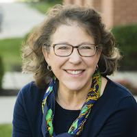 Dr. Tanya Schaeffer DeWitt - Frederick, MD OB/GYN